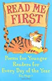 Read Me First (PB): A Poem for Every Day of the Year