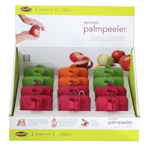 chefn-27501-julienneschaler-palm-peeler-sortiment-zufallige-farben