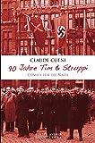 90 Jahre Tim & Struppi - Ein kritischer Essay