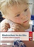 ISBN 3451326876