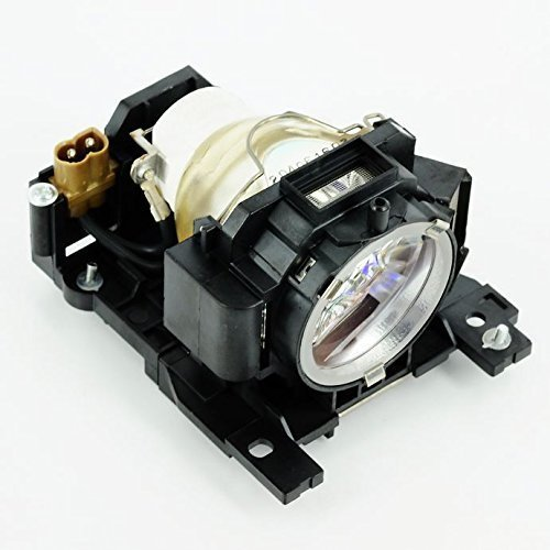 hwo-replacement-projector-lamp-dt00891-cpa100lamp-for-hitachi-cp-a100-a100j-a101ed-a100-a100j-a110-a