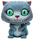 Funko - POP Disney - Alice (LiveAction) - Cheshire Cat