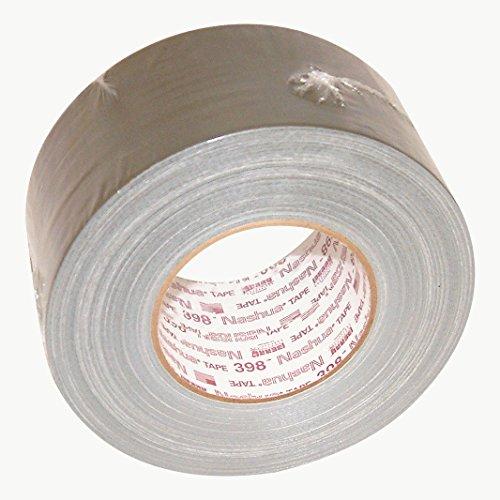 nashua-398-professional-grade-duct-tape-27-lbs-in-zugfestigkeit-silber