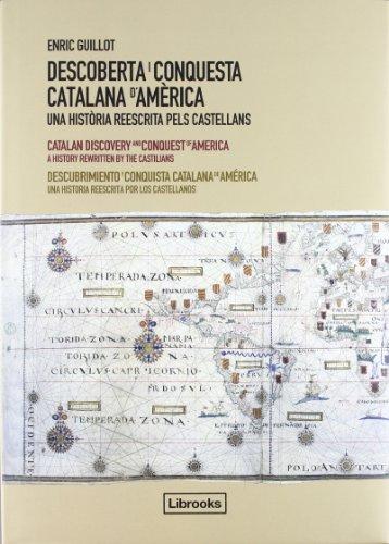 Catalán Historia