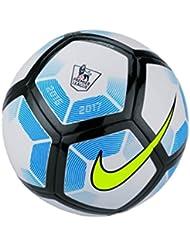 Nike Pitch-Premier League Ball