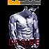 Desire (New Adult Romance) (Isaac & Maya Book 2)