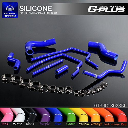 speedmotor-silicone-radiator-hose-kit-for-subaru-impreza-gc8-gf8-sti-ej20-ej25-wrx-96-00-blue