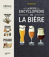 Le monde de la bière, à la fois simple et complexe, universel et local, vit aujourd'hui une effervescence exceptionnelle qui fait revivre d'antiques traditions brassicoles : les brasseries se multiplient aux quatre coins de la France et du monde, les...