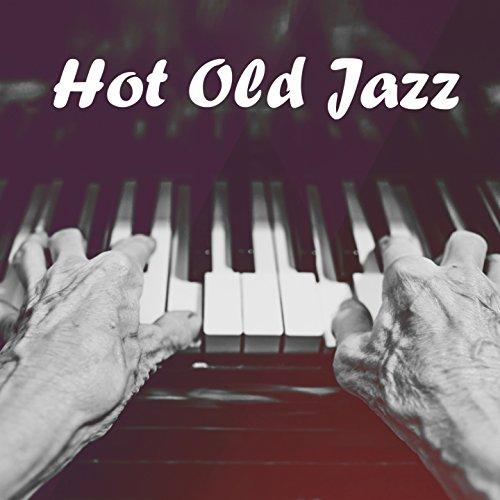 Hot Old Jazz Studio Nova Cafe