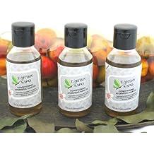 Earthy Sapo Conditioning Ayurvedic Hair Oil, ayurvedic hair oils
