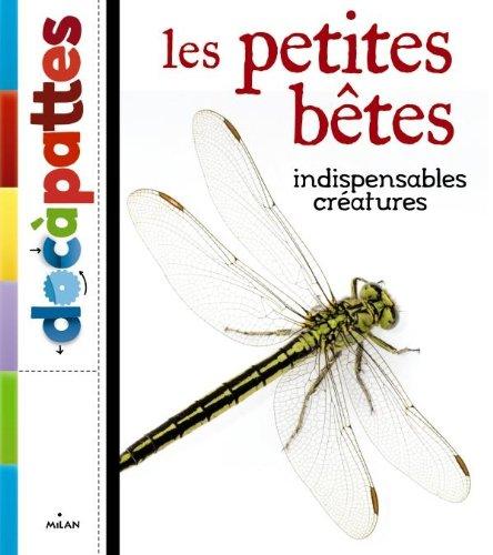 """<a href=""""/node/2841"""">Les petites bêtes</a>"""