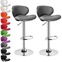 tabouret bar pas cher. Black Bedroom Furniture Sets. Home Design Ideas
