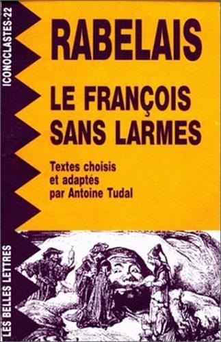 Le François sans larmes