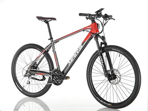 mars-m3-250-watt-terrain-e-bike-pedelec-36-v-78-ah-li-ion-batteria-nascosta-9-livello-assist-alta-ve