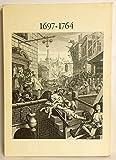 Image de William Hogarth. Das vollständige graphische Werk 1697 - 1764