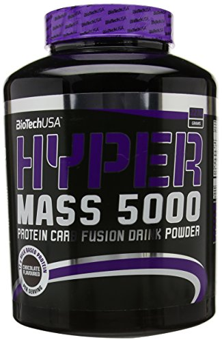 biotech-237-g-2270g-chocolate-hyper-mass-proteins