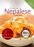 Image de The Ultimate Nepalese Cook Book (English Edition)