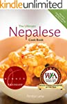 The Ultimate Nepalese Cook Book (Engl...