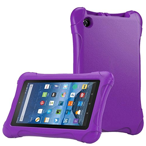 malloom-ninos-antideslizante-a-prueba-de-golpes-carcasa-funda-para-amazon-kindle-fire-hd-7-2015-mora