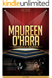 Maureen O'Hara Unauthorized & Uncensored (All Ages Deluxe Edition with Videos & Bonus Books)