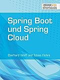 Spring Boot und Spring Cloud (shortcuts 138)