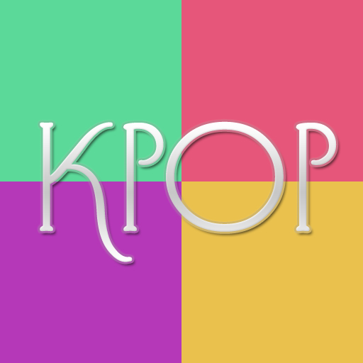 Kpop 4 pics 1 song (Pic 4 Song)