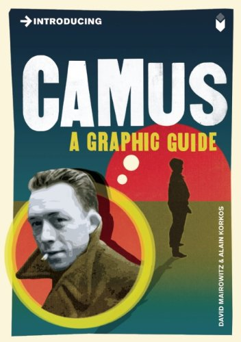 Introducing Camus A Graphic Guide Pdf Download Durwardgabe