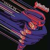 Judas Priest: Turbo 30 (Remastered 30th Anniversary Edition) [Vinyl LP] (Vinyl)
