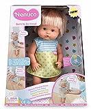 Nenuco Puppe–ersten nicht, 700014146