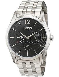 Orologio Uomo Hugo Boss 1513493
