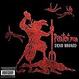 Penitent Man [Explicit]