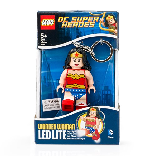 lego-lights-dc-superheroes-wonderwoman