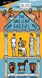 Discover the ancient greeks