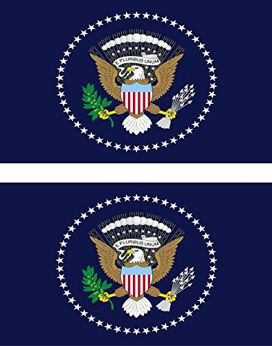 x-2-adesivi-per-auto-in-vinile-per-macbook-motivo-bandiera-usa-president-americano