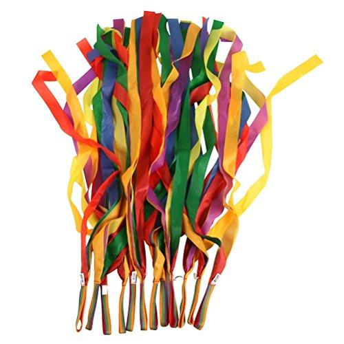 jungen-12-stuck-jonglier-tanz-tucher-regenbogen-band-tanzband-gymnastikband-farbiges-farbband-mehrfa