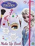 Giochi Preziosi Frozen Make UP