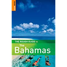 The Rough Guide to Bahamas (Rough Guides)