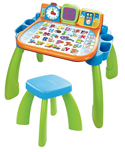 vtech-154605-jeu-educatif-electronique-magi-bureau-interactif-3-en-1