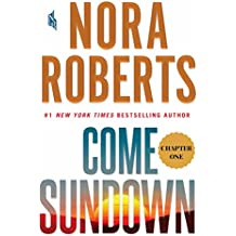 Come Sundown: Chapter 1