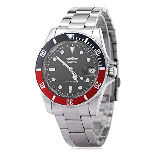 leopard-shop-vincitore-w042602maschio-orologio-da-polso-orologio-meccanico-automatico-luminous-data-