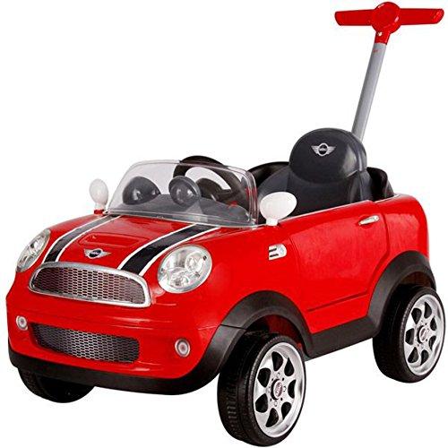 mini-cooper-a-pedali