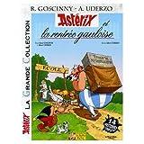 Asterix et la Rentree Gauloise - French & European Pubns - 01/01/2003