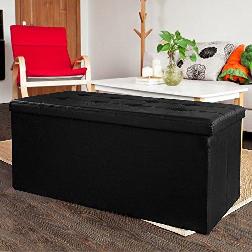 sobuyr-110x48x48cm-caja-taburete-banco-puff-arcon-puff-caja-cesto-para-ropa-negro-fss27-el-sch