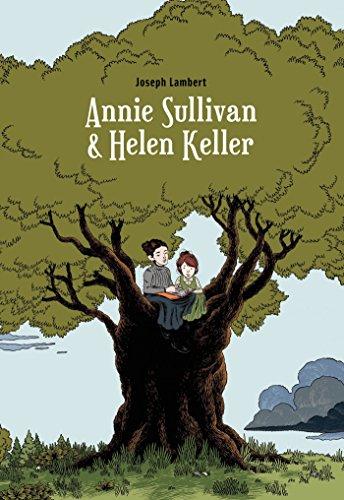 Annie Sullivan et Helen Keller (Hors collection) (French Edition)