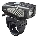 #6: NiteRider Lumina Micro 750 Headlight