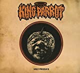 Songtexte von King Parrot - Ugly Produce