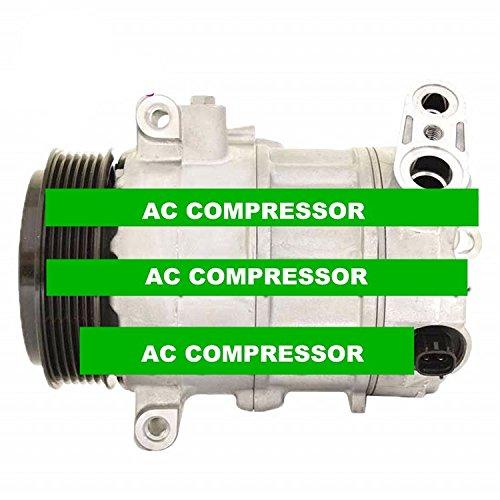 gowe-auto-a-c-compressore-per-auto-holden-commodore-ve-v6-36-alloytec-holden-statesman-wm-447260-112