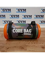 escape Core Bag