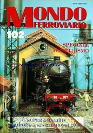 mondo-ferroviario-no-102-du-01-12-1994-speciale-modellismo-super-omaggio-primo-catalogo-rivarossi-19
