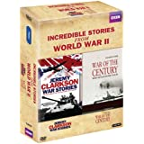 Incredible Stories from World War 2